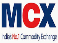 Bombay High Court refuses to stay MCX resolution