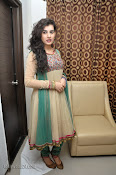 Archana latest Gorgeous photos at Hotel Galaxy Inn launch-thumbnail-8