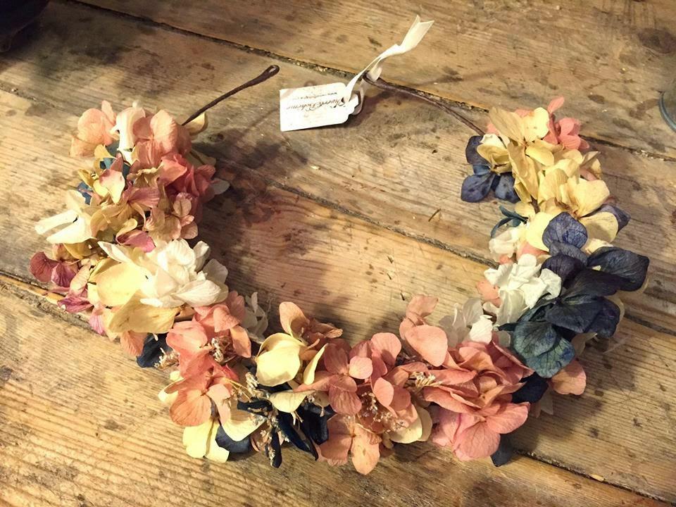 7 Tiendas Donde Comprar Coronas De Flores Para Novias Blog