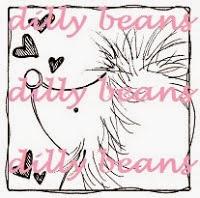 http://sillydillybeans.blogspot.com/2012/02/364-crinkles-hearts-framed-3.html
