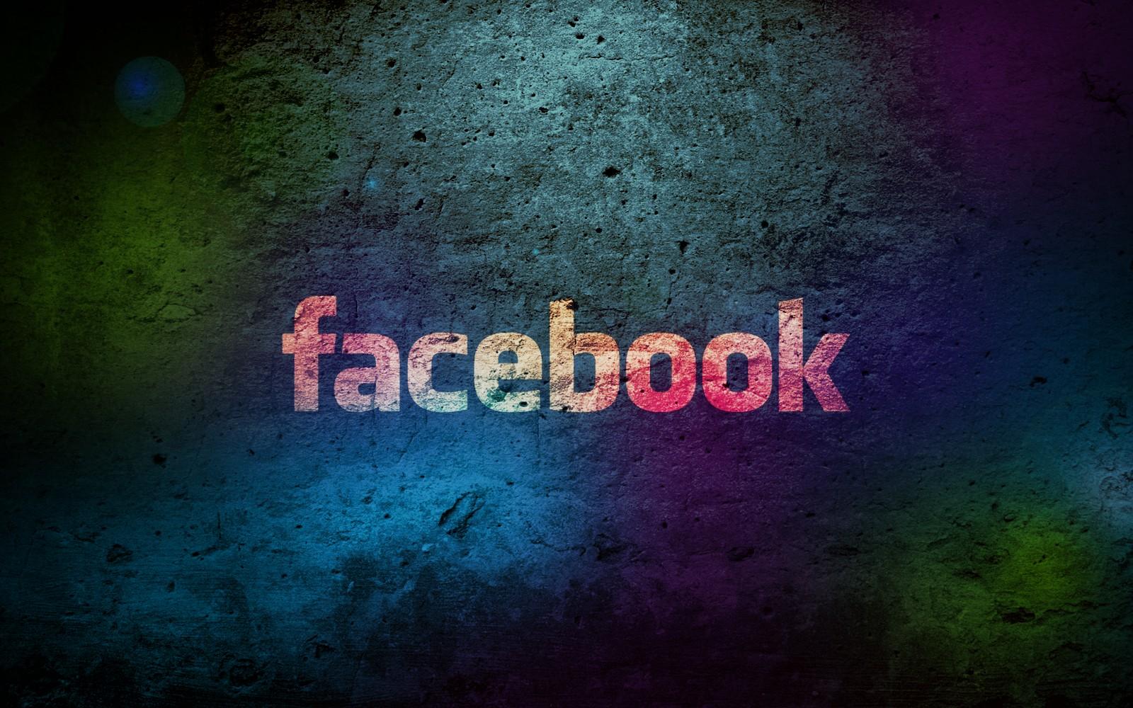 fondos hd de facebook de todos colores