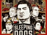 Download Game PC Gratis Sleeping Dogs-SKIDROW