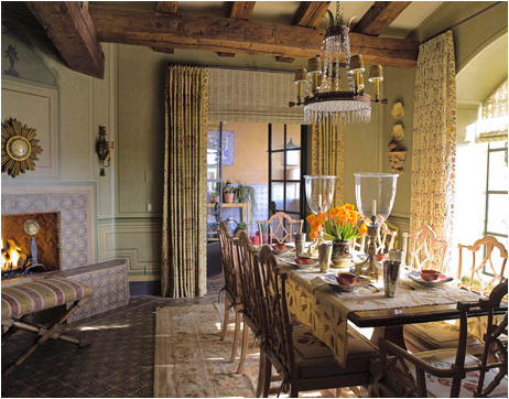 French Country Dining Room Ideas french country dining room design ideas ~ room design ideas