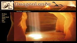 SiTo DrAgOnLaNdS