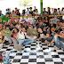 Grupo Dembow Dance realiza a primeira batalha de dança de Reggaeton em Campina Grande e anuncia Curso de Verão pra Janeiro