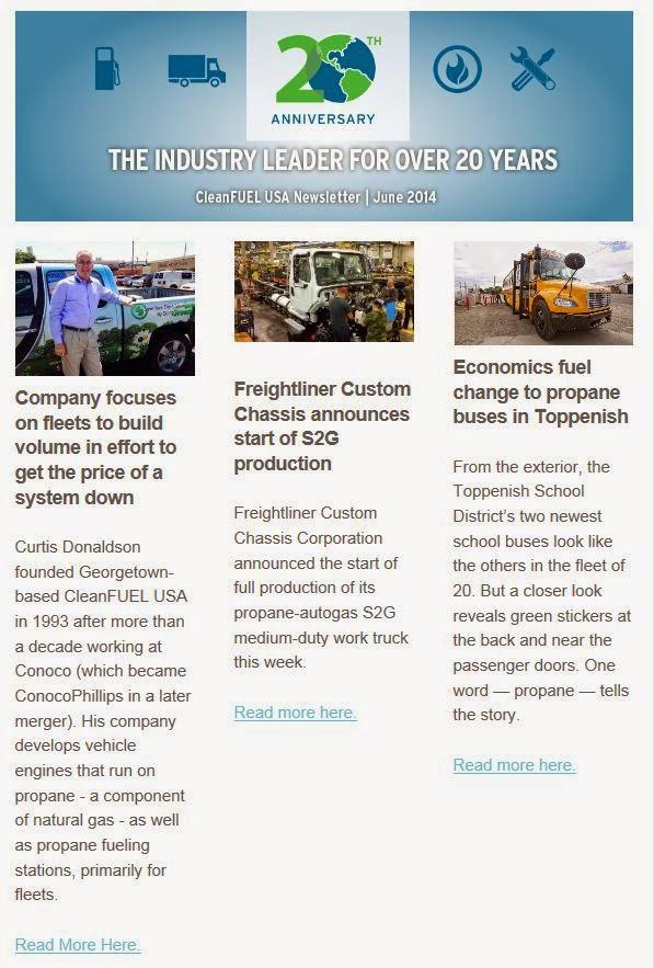 http://us5.campaign-archive1.com/?u=4d530ab0c93970c248bad613f&id=76f1031a76