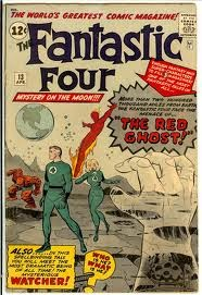http://www.totalcomicmayhem.com/2014/09/fantastic-four-key-comics.html