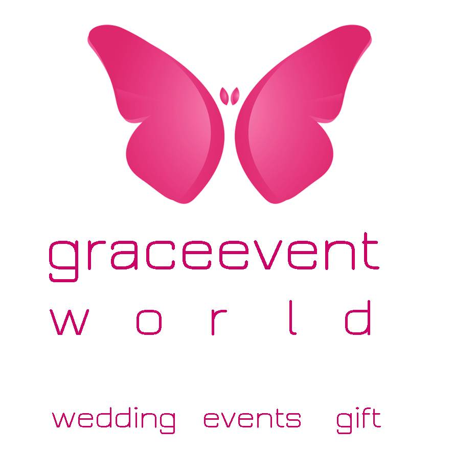 Graceevent World