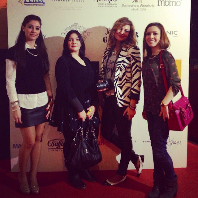 Beauty Party - Beauty Victim - Evento de belleza