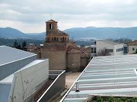 Sant Pere d'Òdena