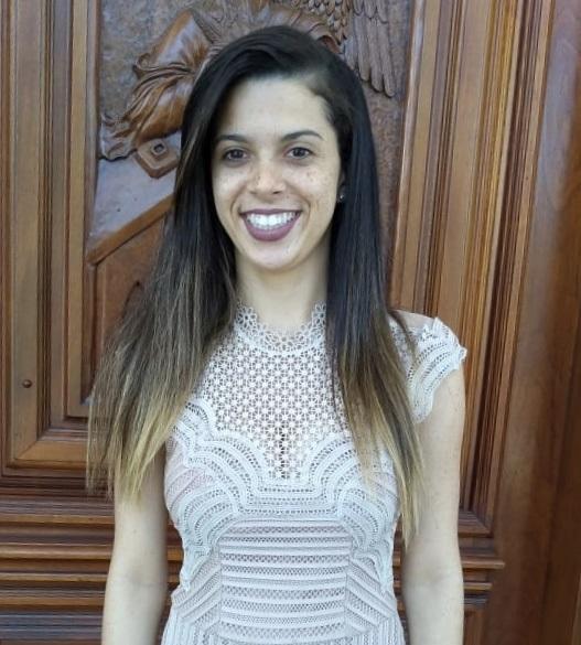 Ercylia Daiane