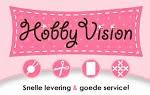 Hobbyvsion