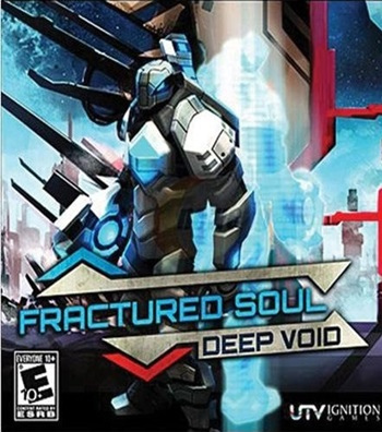 Fractured+Soul+PC+Cover.jpg