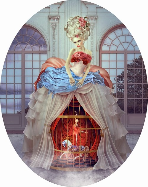 06-Natalie-Shau-Surreal-Photographs-and-Illustrations-www-designstack-co