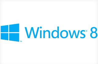اظهار الديسك توب بدلا من شاشة الترحيب ( واجهة الميترو ) عند بداية تشغيل الويندوز 8