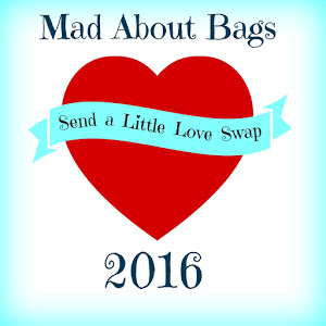 Mad about bags