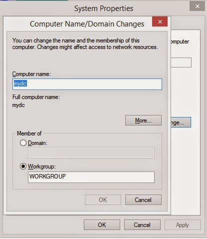 how to install windows server 2012 step by step pdf