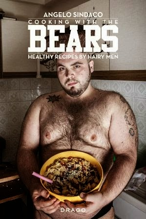 >> COOKING WITH THE BEARS