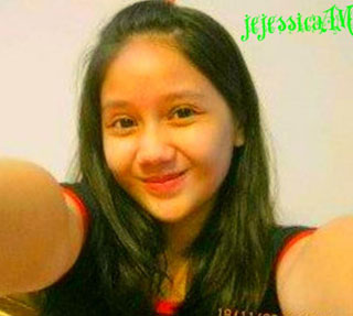 Koleksi Gambar Rumah on Profil  Biodata Lengkap Dan Kumpulan Foto Jessica Anastasya