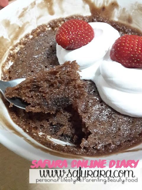 3-minute-milo-cake
