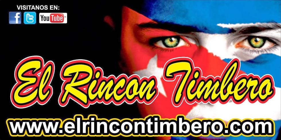GRUPO El RINCON TIMBERO