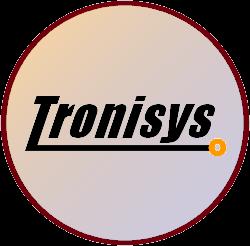 Tronik System