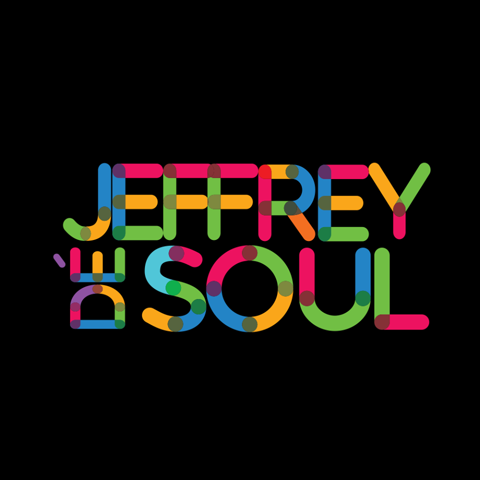 R&B remix of Drake by Jeffrey De Soul