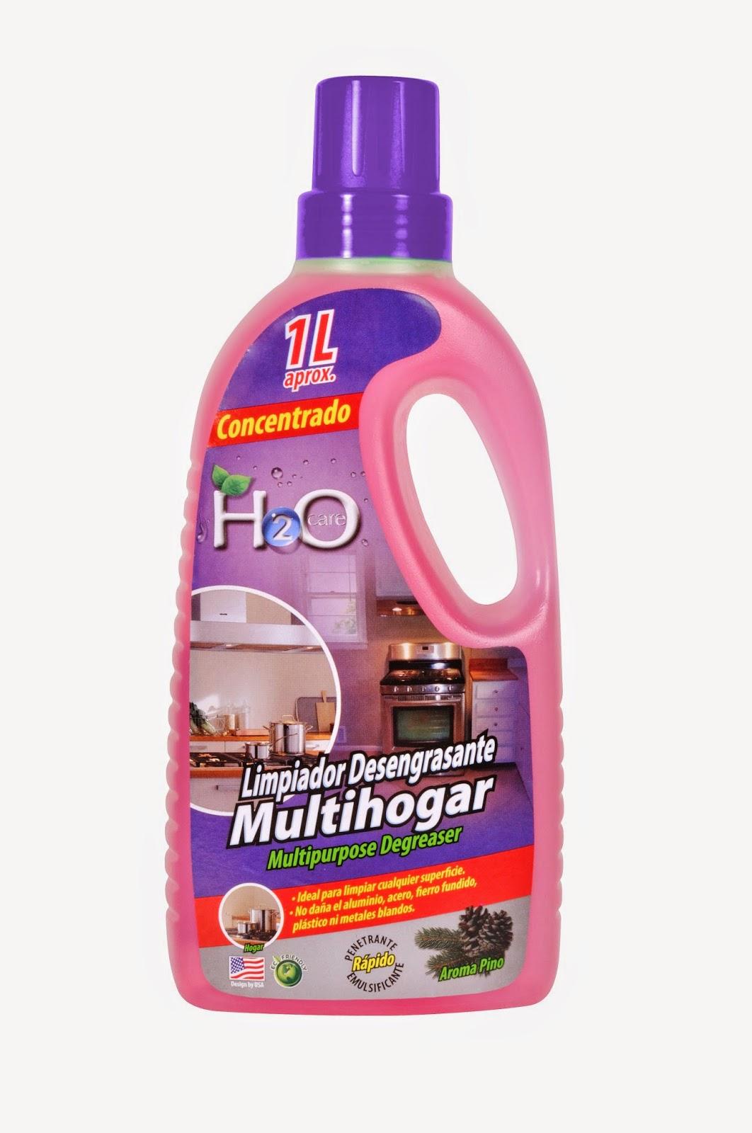 Beox Limpieza Que Te Cuida Limpieza Especialista Hogar E  ~ Productos Para Limpiar Alfombras En Seco