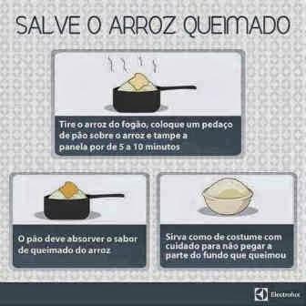 dicas-de-cozinha-arroz