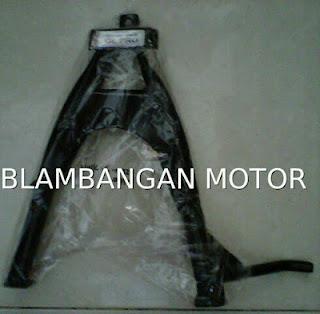 Standar Tengah Honda GL Pro