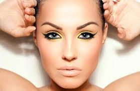 La Micropigmentación de Cejas y Ojos