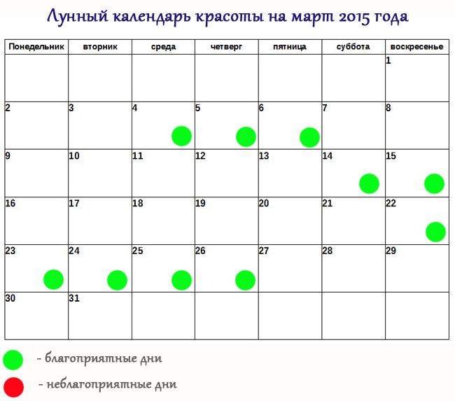 Марафоны москва календарь на