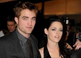 hottest-couple-photos-pictures-images-pics