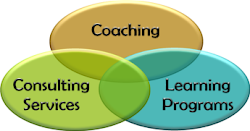 Need Start-up Coaching?