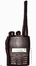 radio-ht-startcom