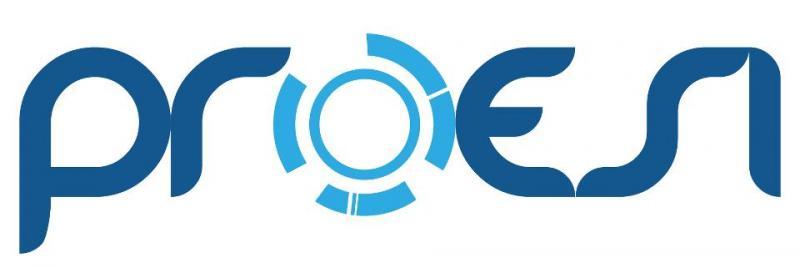 PROESI Componentes Eletrônicos. Site: www.proesi.com.br