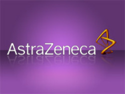AstraZeneca Plans to Move Three Cancer Compounds to Phase III Development