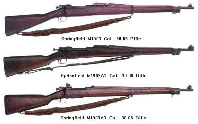 guns wallpapers | guns | guns images 2013: world war 2 weapons