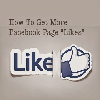 Free facebook page likes followers friends