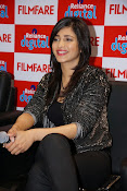 shruti haasan latest photos-thumbnail-5
