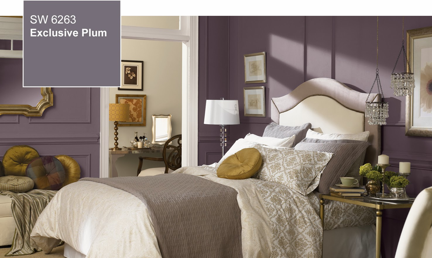 Fiorito Interior Design Sherwin Williams 39 Color Of The Year For 2014