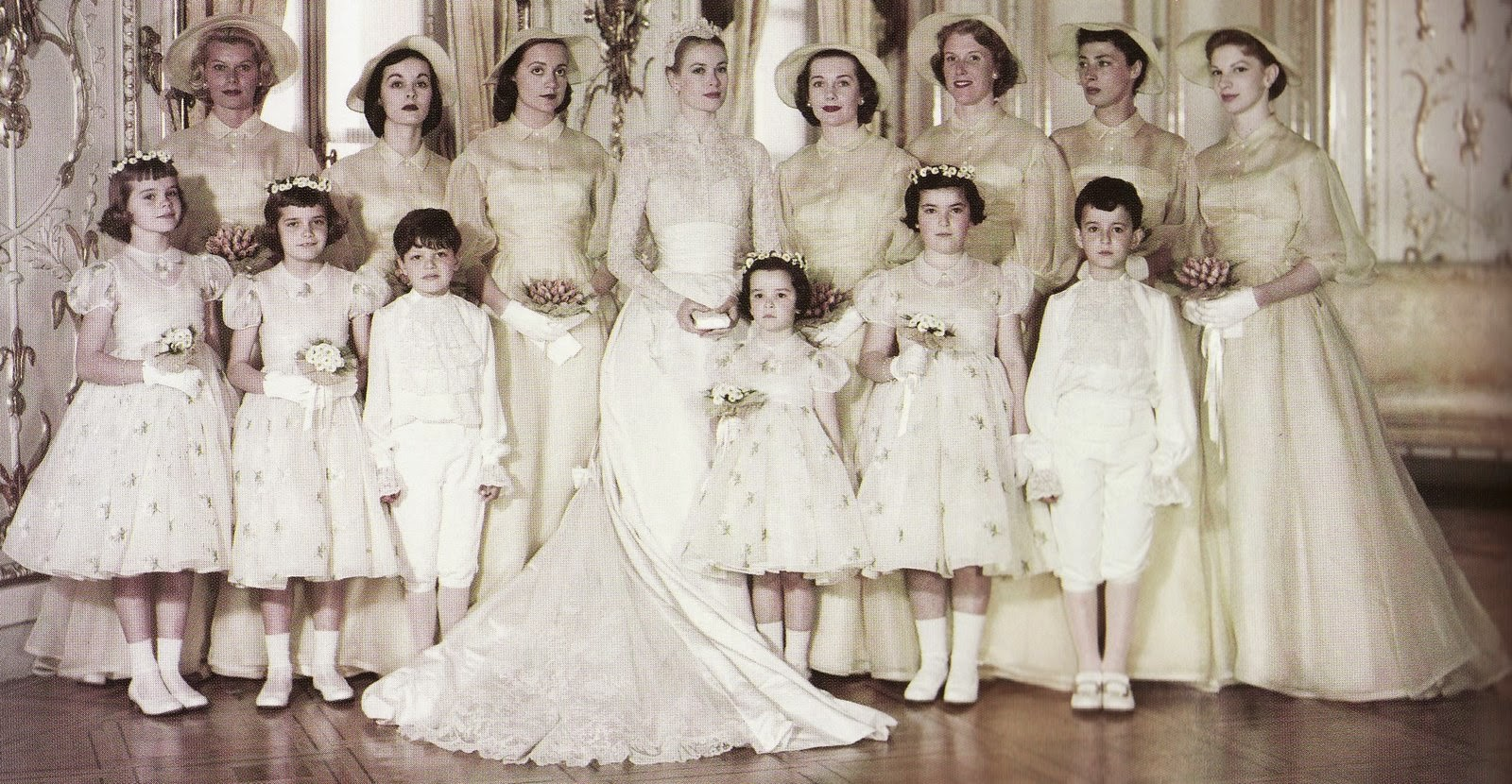 grace_kelly_wedding