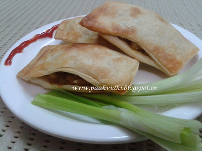 http://paakvidhi.blogspot.in/2013/12/aalu-patties.html
