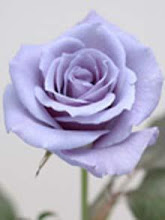 BLUE ROSE SOCIETY