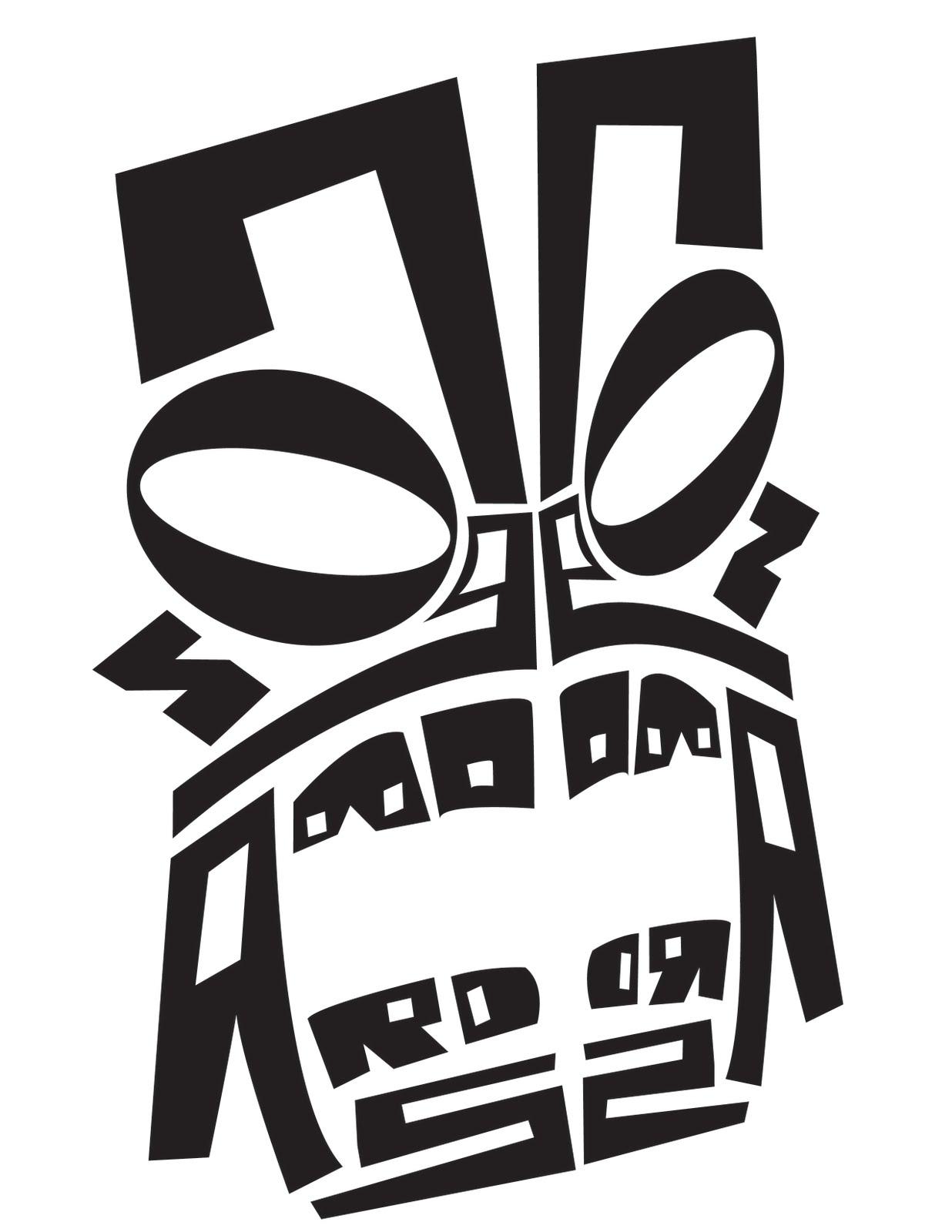 Longboard Logos... Longboard Company Logo