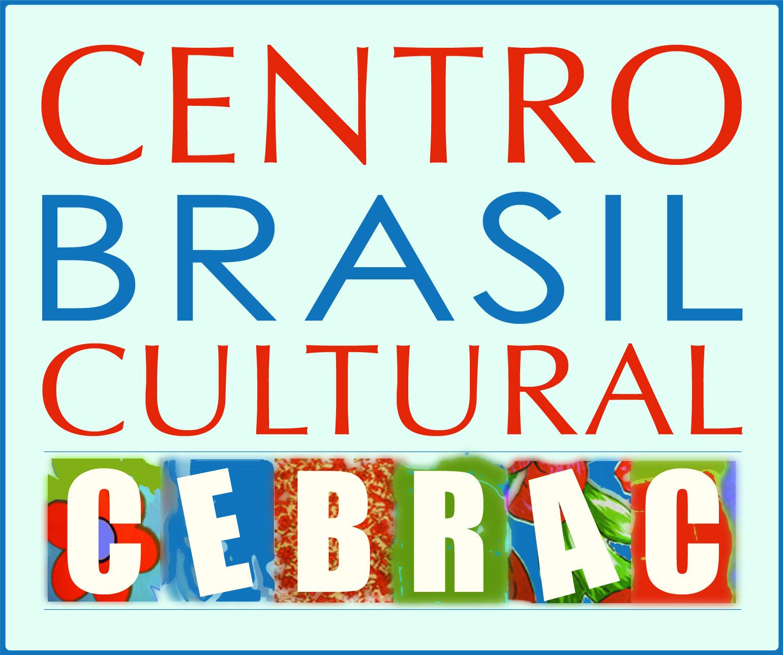 Centro de cultura brasileira na Suíça