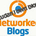 How to publish/syndicated your blog post automatically to the social network sites using networkedblogs