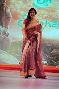 Samantha gorgeous photos in saree-thumbnail-28