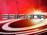 "In the tradition of the classic investigative news program ""Brigada Siete,"" the new ""Brigada"" presents news features and in-depth reports by a new generation of GMA News reporters. Brigada is..."
