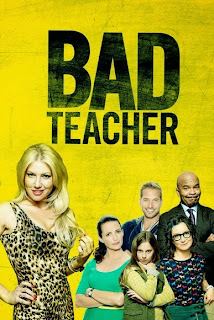 BAD TEACHER 1X10 ONLINE